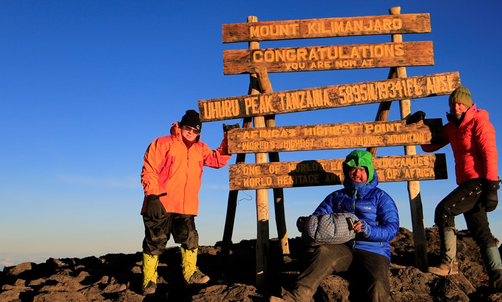 WB KILI Summit.jpg