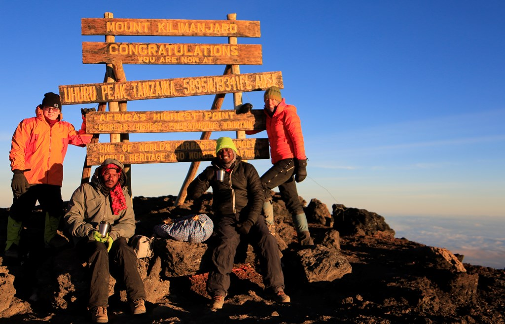 WB KILI SUMMIT HOT PORRIDGE!.jpg
