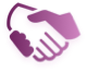 Trust icon.png