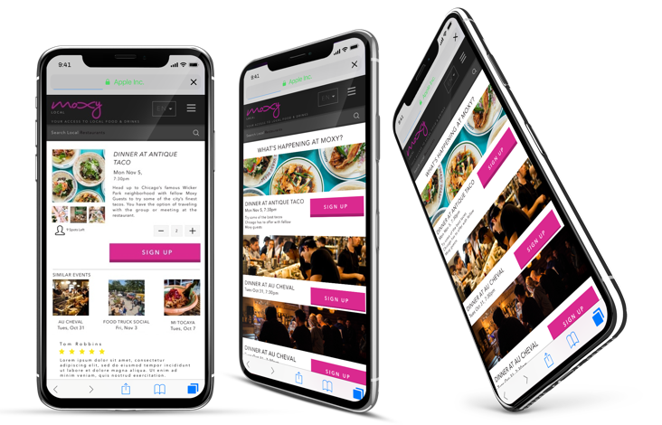 Moxy Local Mobile Mockup.png