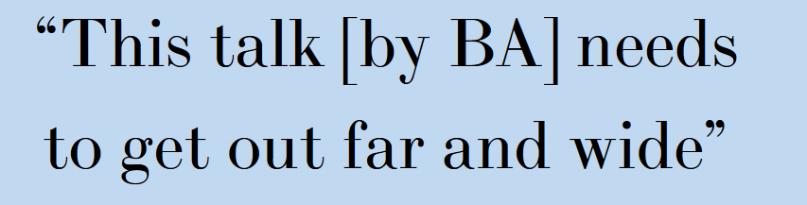 Talk by BA far wide.PNG