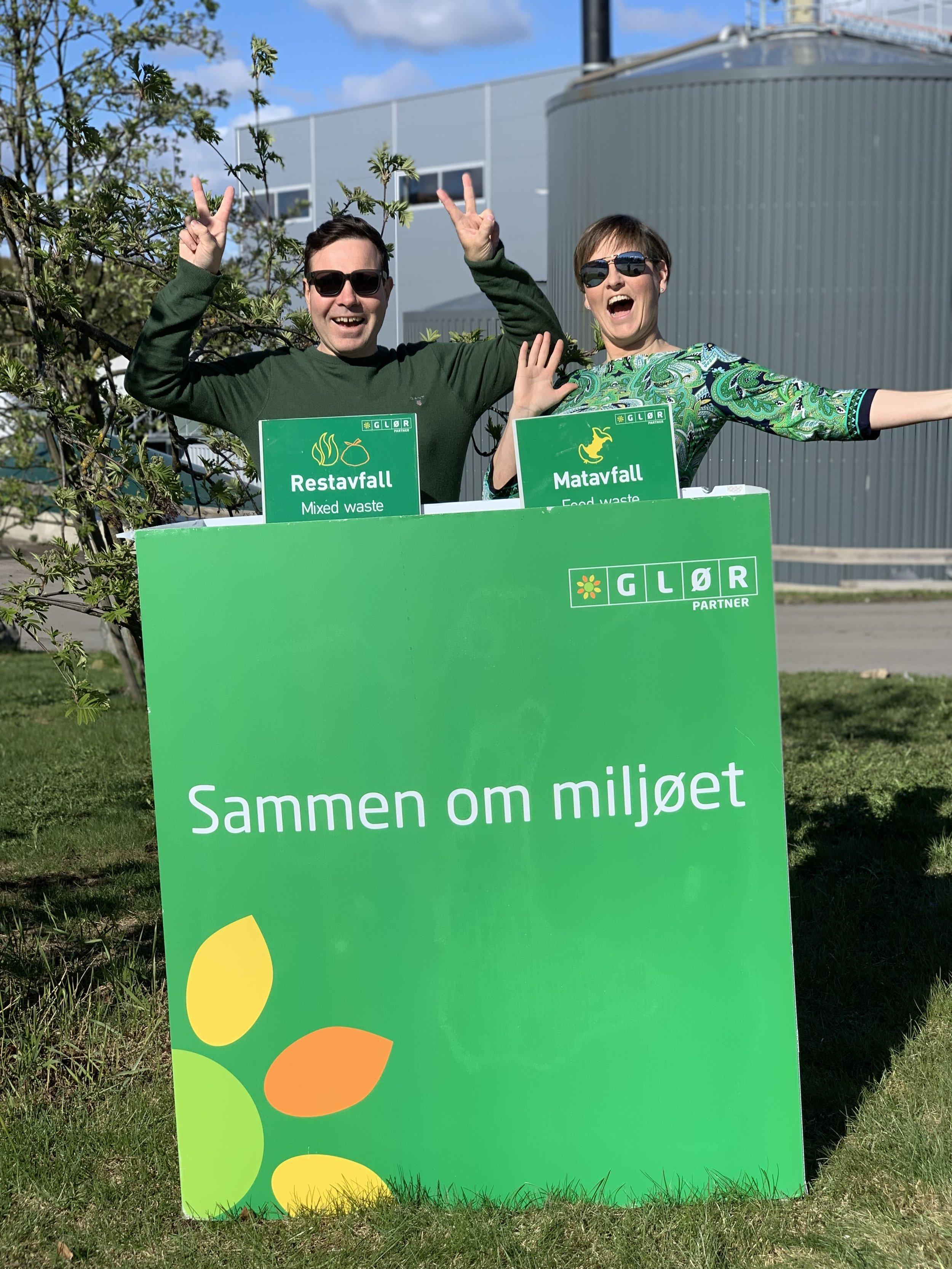 GLØR_Partner_DL_Marianne_Gunnerud2.jpg