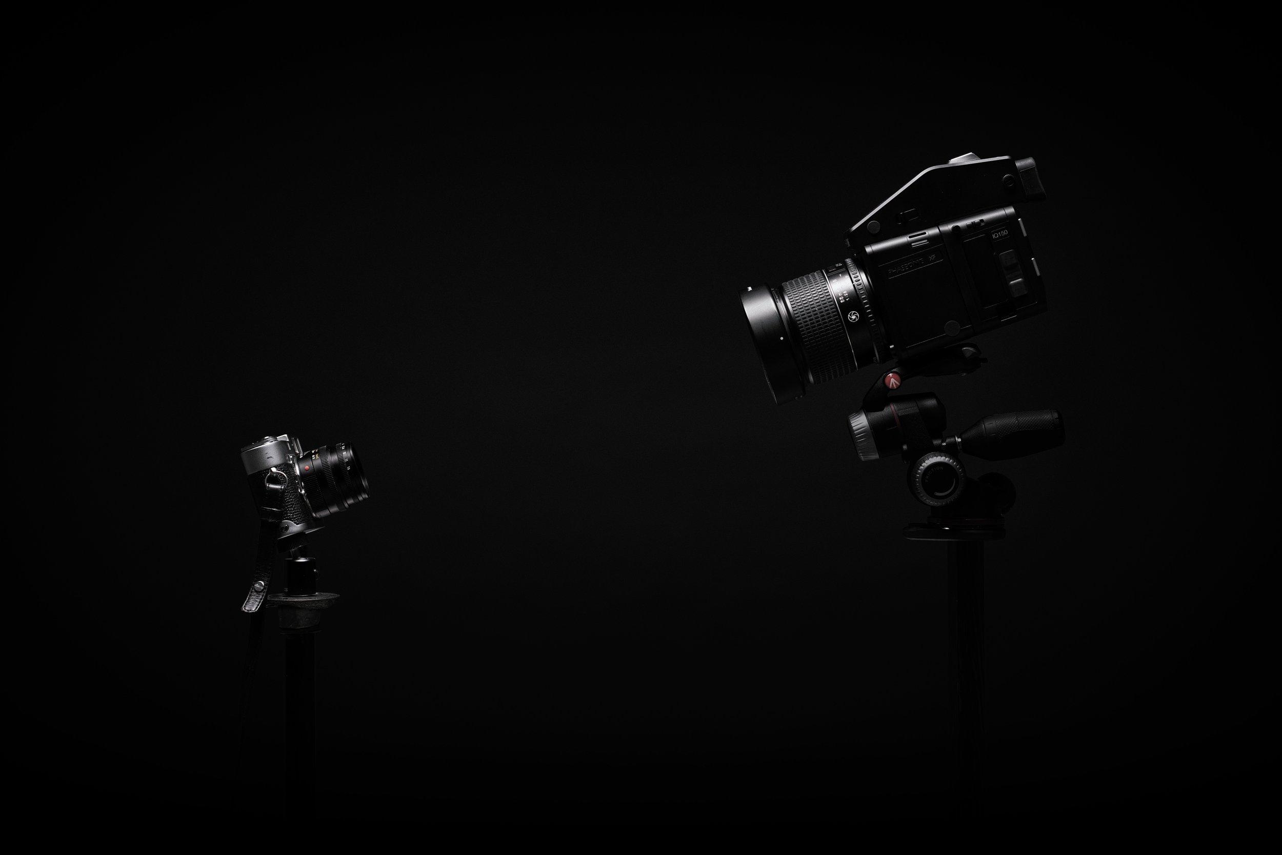 cameras .jpg
