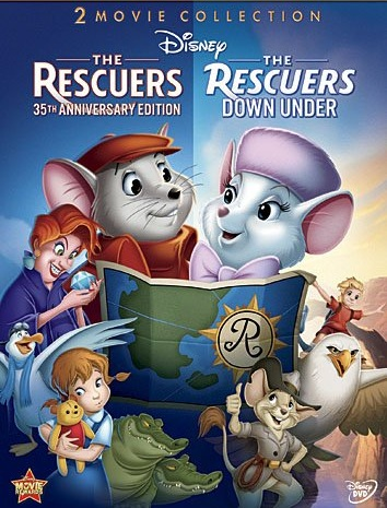rescuers2.jpg