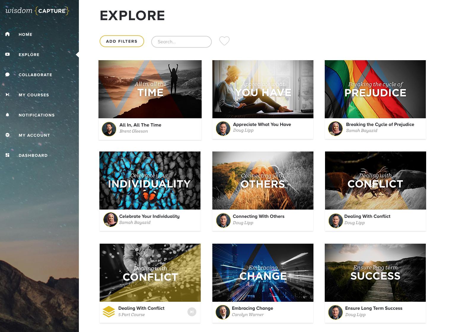 Explore_update2.jpg