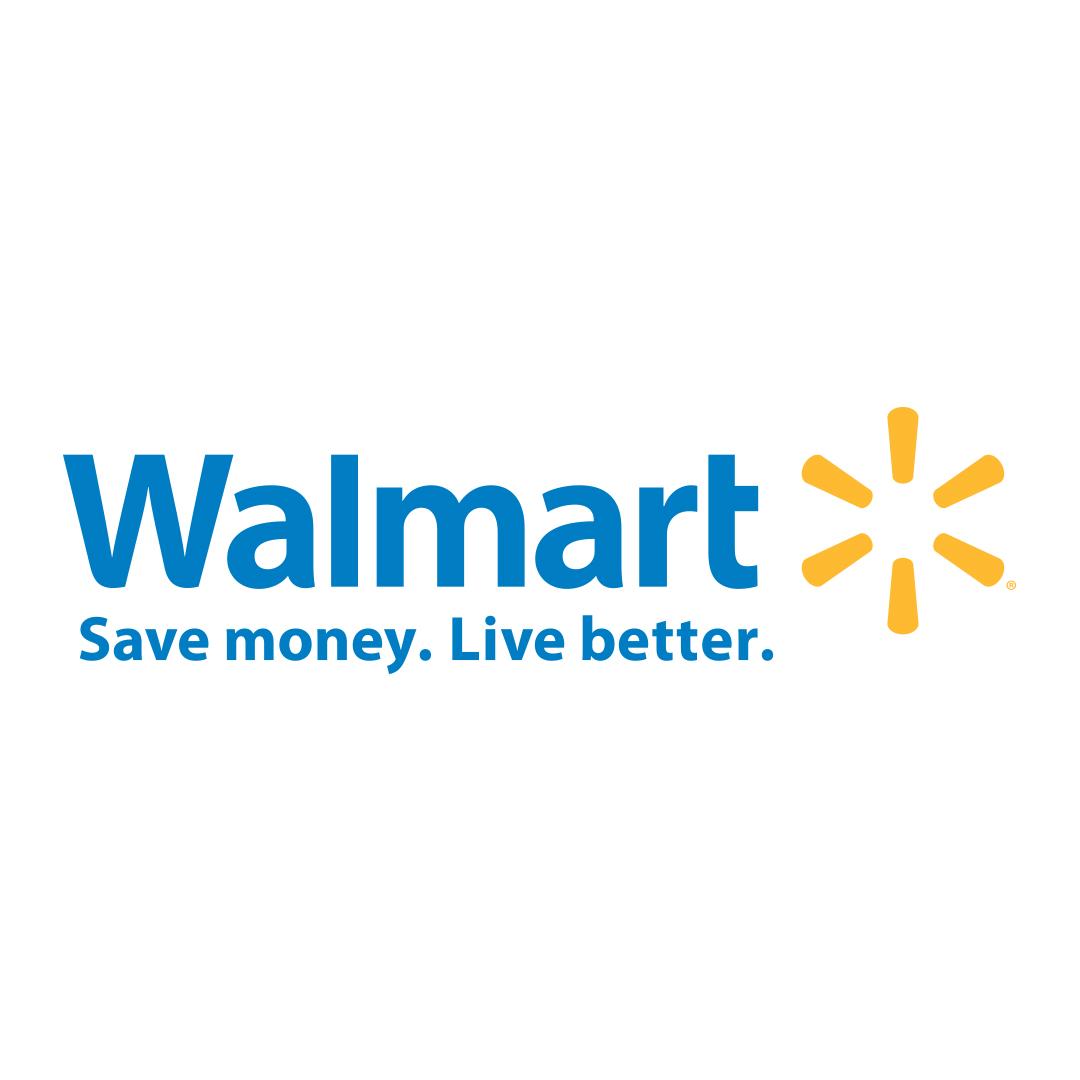 Walmart_NoBorder.jpg