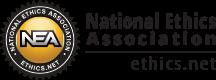 National-Ethics-logo2.png