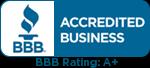 BBB-logo3a.png