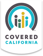 Jeanie Boro is a Certified Agent with the Covered CA Exchange