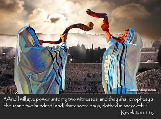 the-two-witnesses-of-revelation.jpg