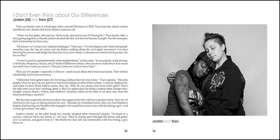 Book-page-35-web.jpg