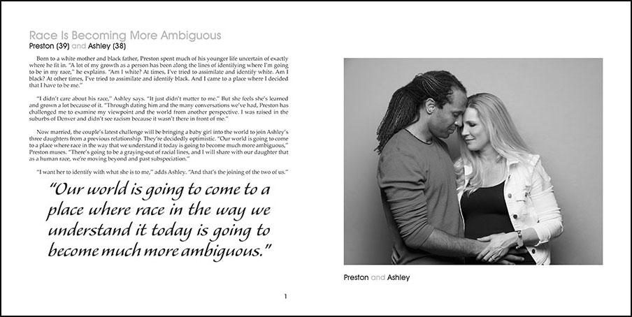 Book-page-1-web.jpg