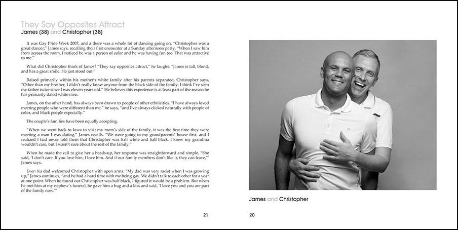 Book-page-21-web.jpg