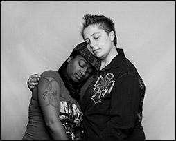 Tracy-and-Jordan-web.jpg
