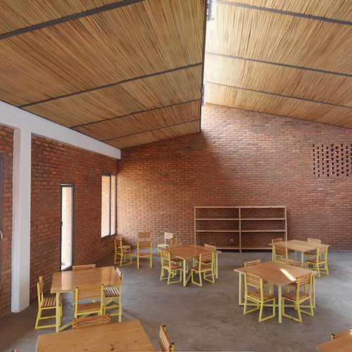 LUPANI AFRICAN CONSERVATION SCHOOL