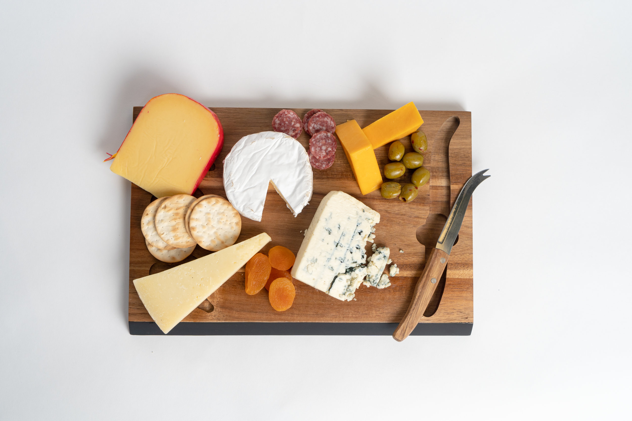 Cheese-&-Wine-quick-edits (5 of 5).JPEG