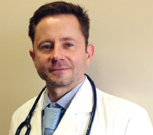 David Berz, MD, PhD, MPH  Internal Medicine, Hematology, and Oncology