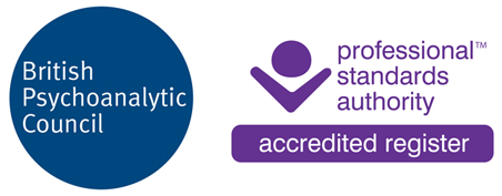 British Psychoanalytic Council Logo with PSA.png