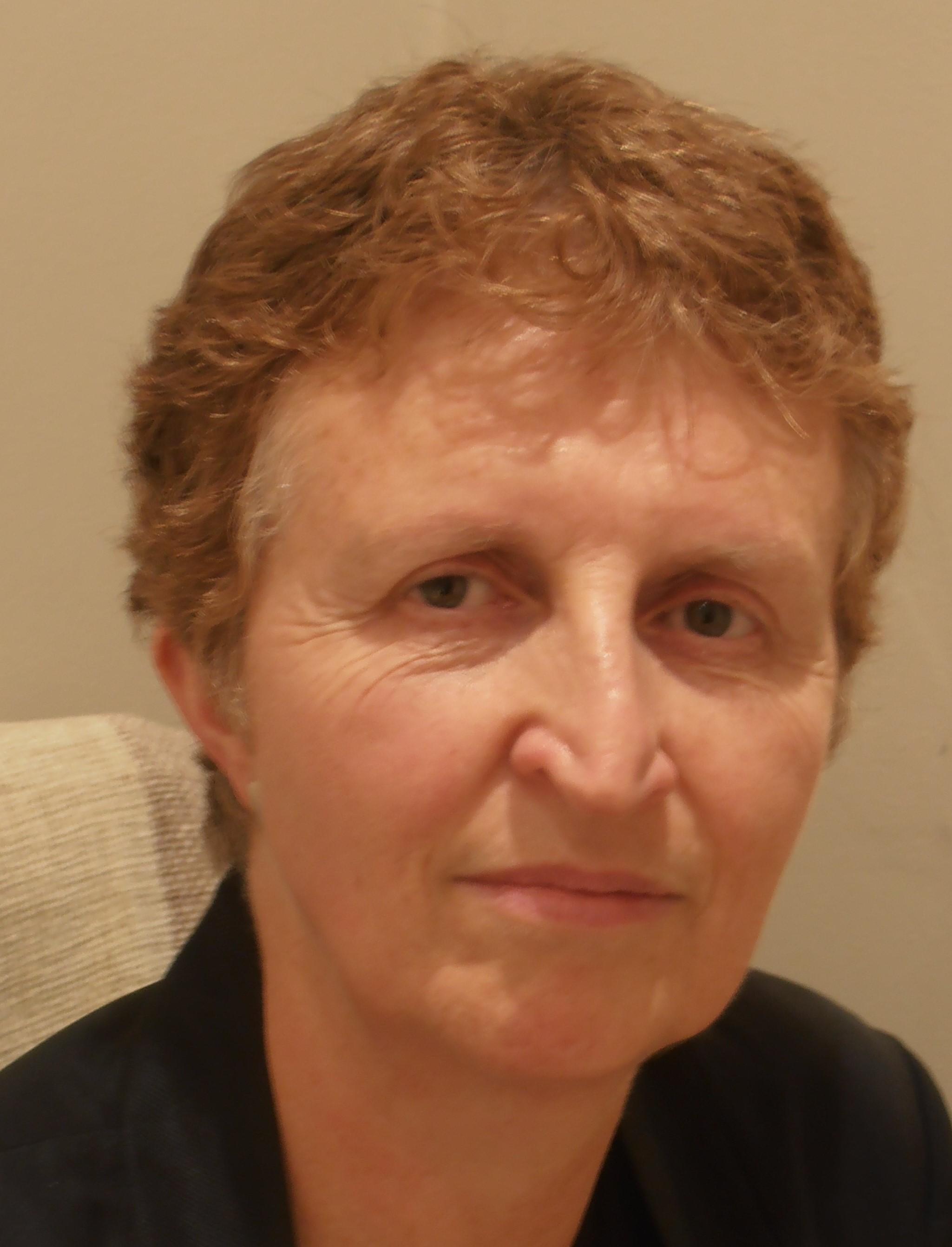 Diane O'Callaghan, Psychoanalytic Psychotherapist  Tel: 07779 782374