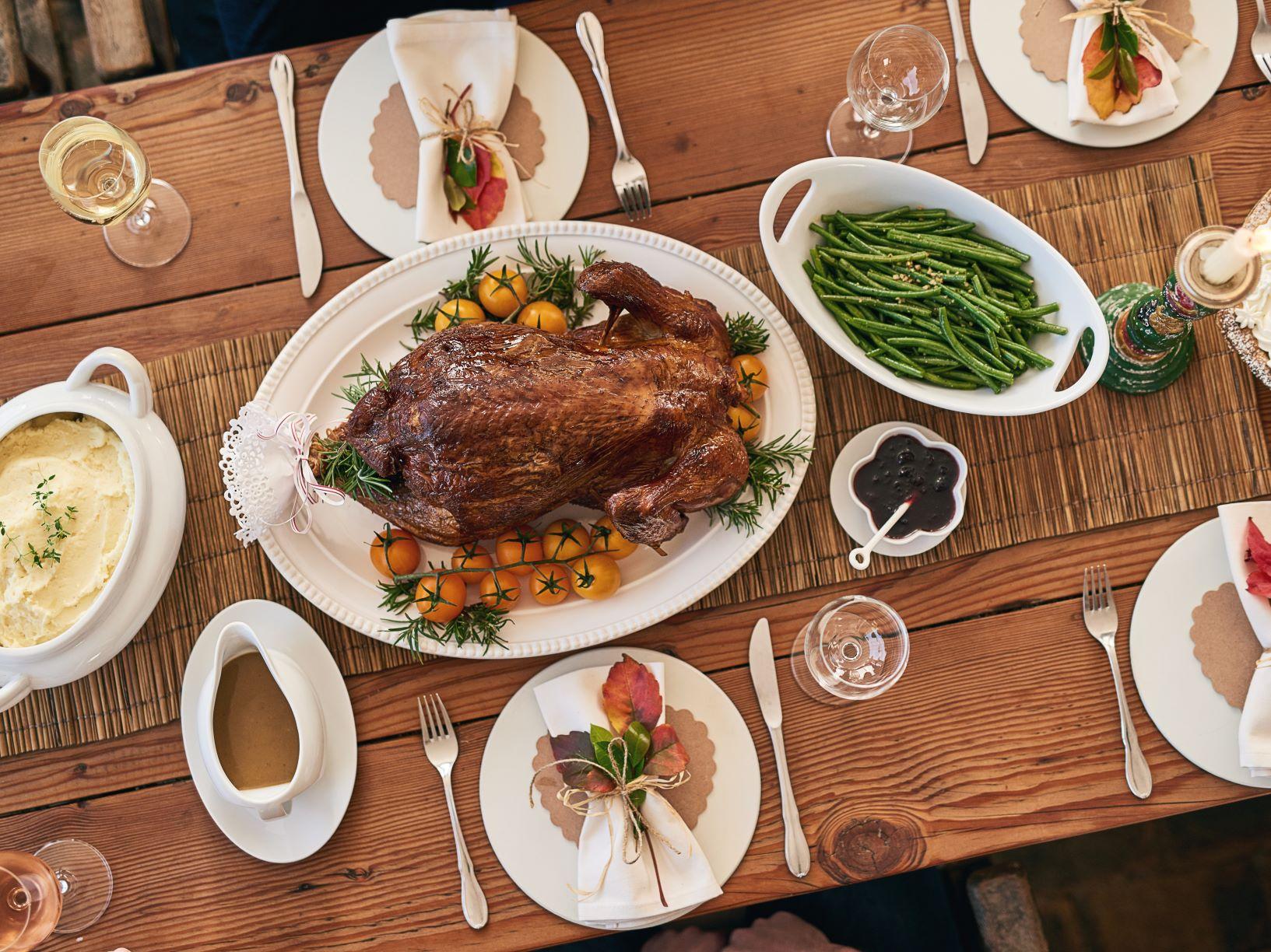 TGiving Table Photo Medium.jpg