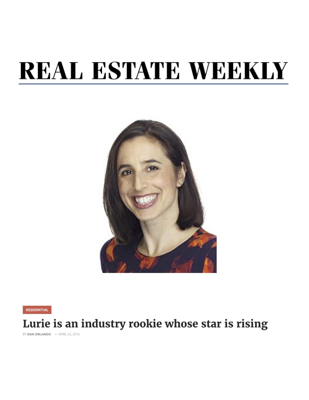 Real Estate Weekly .jpg