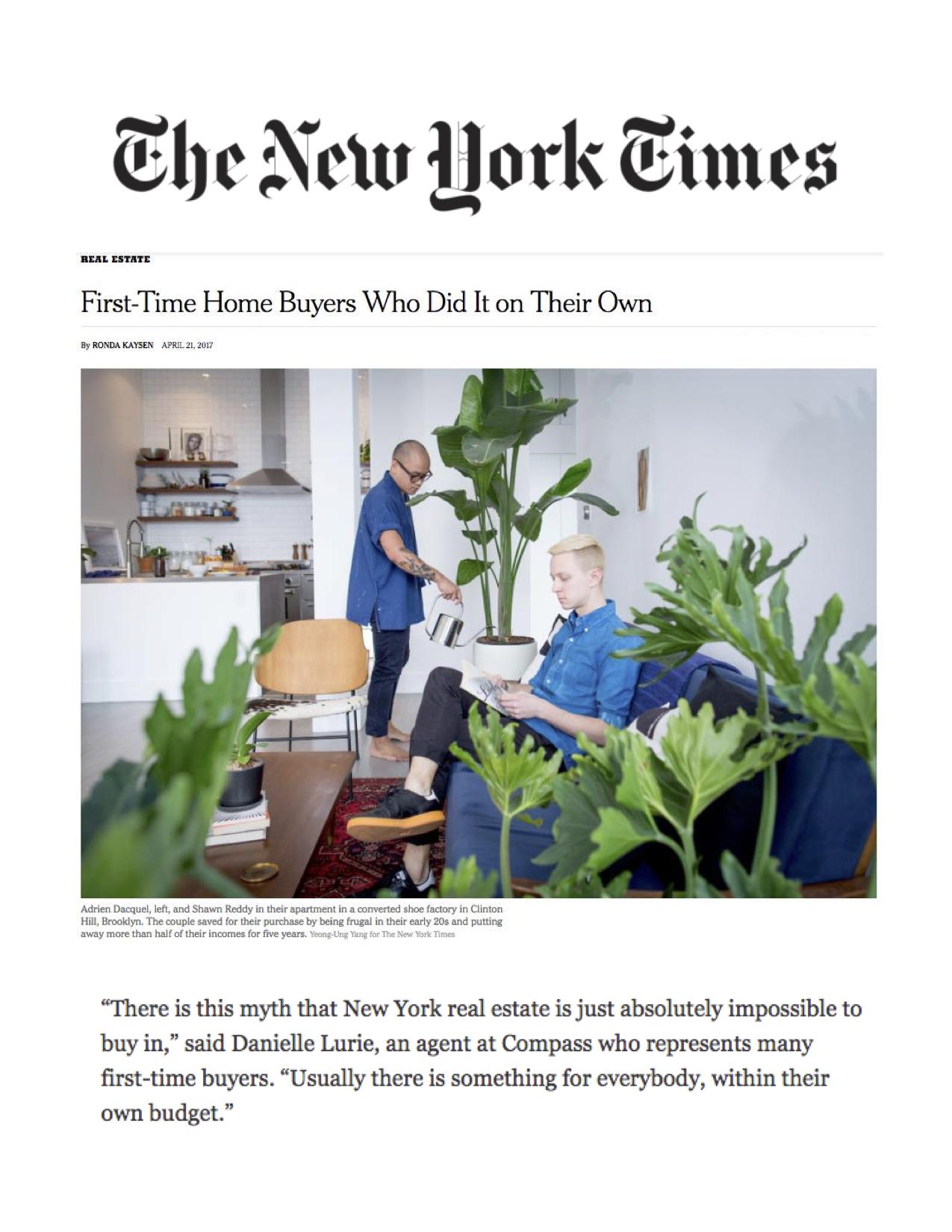 NYT Article 1 .jpg