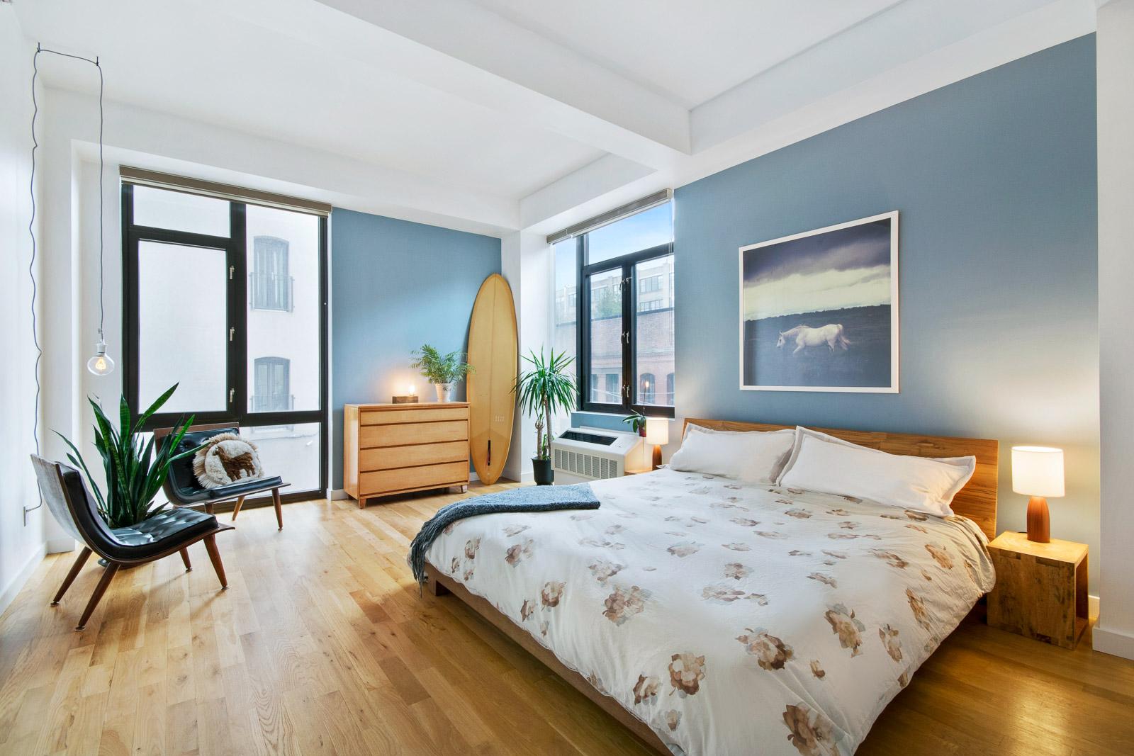 Master Bedroom_web.jpg