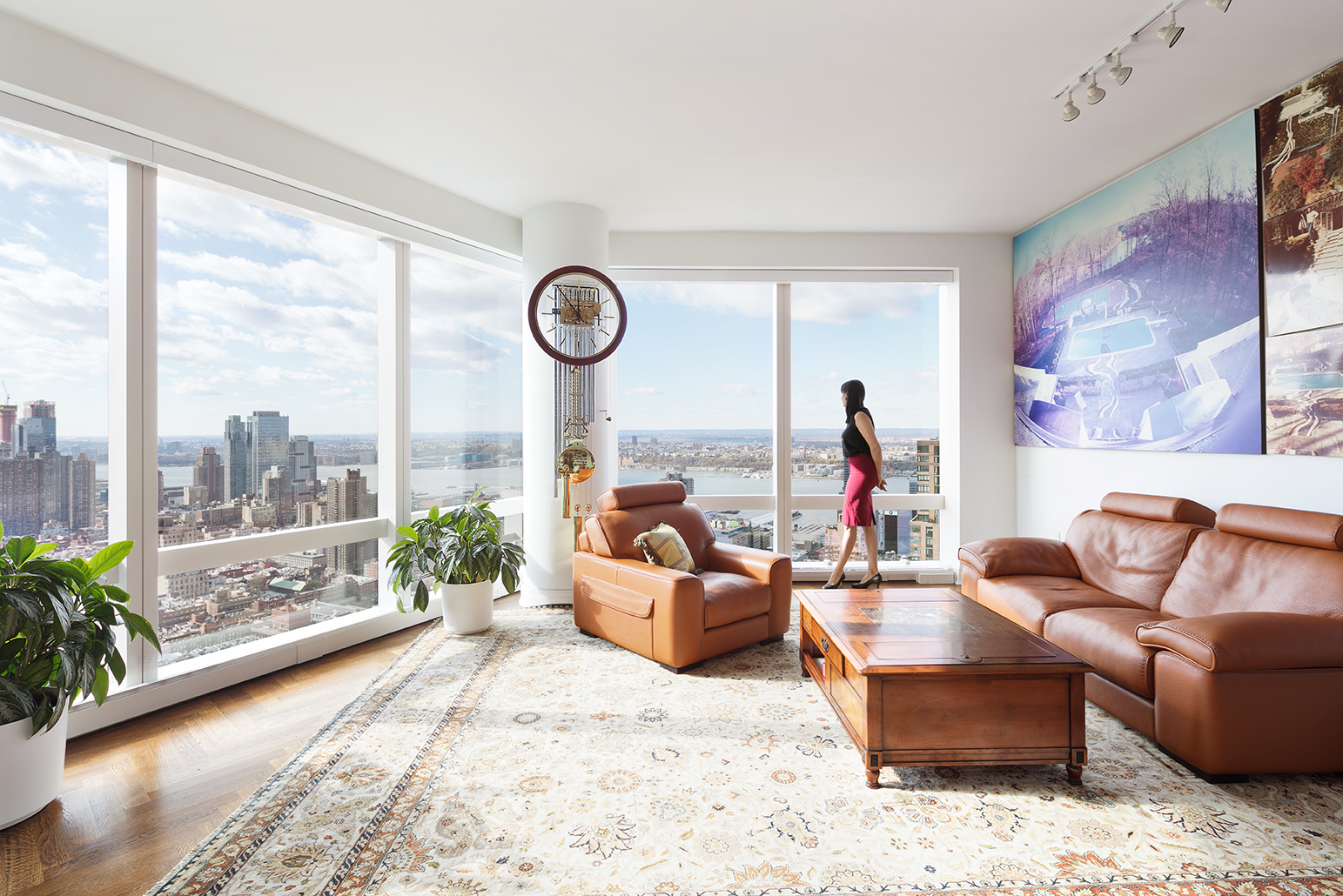 Time Warner - Danielle with View.jpg