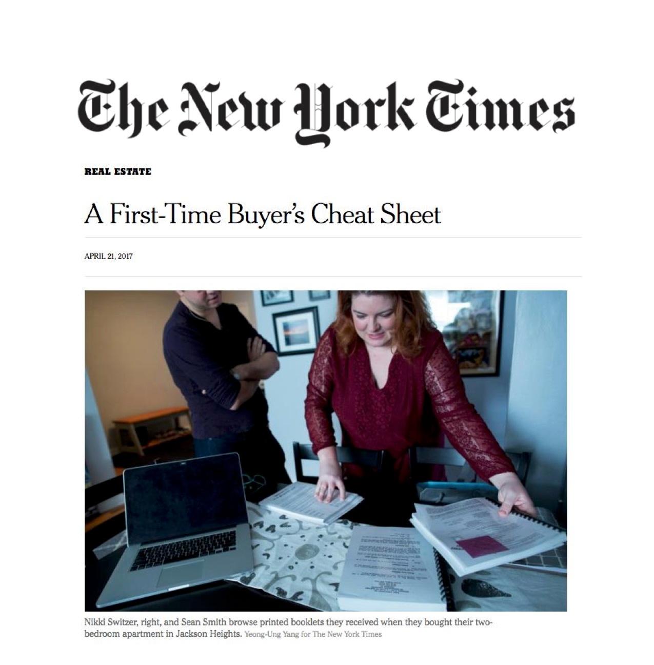 NYT+2.jpg