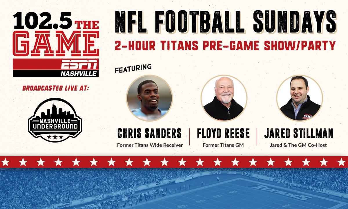 NFLSundays_banner.jpg