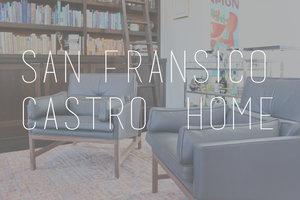 San Francisco Castro Home Interior Design Studio In Boston Ma Henley Design Interior Design Studio Based In Boston Ma