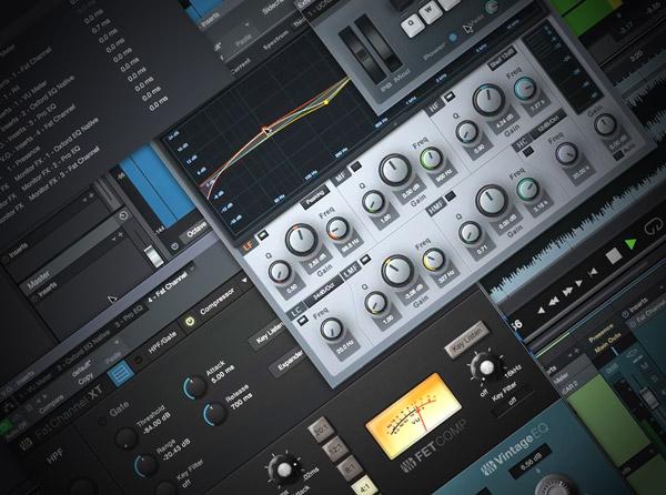 Studio One 3.5 Update Explained