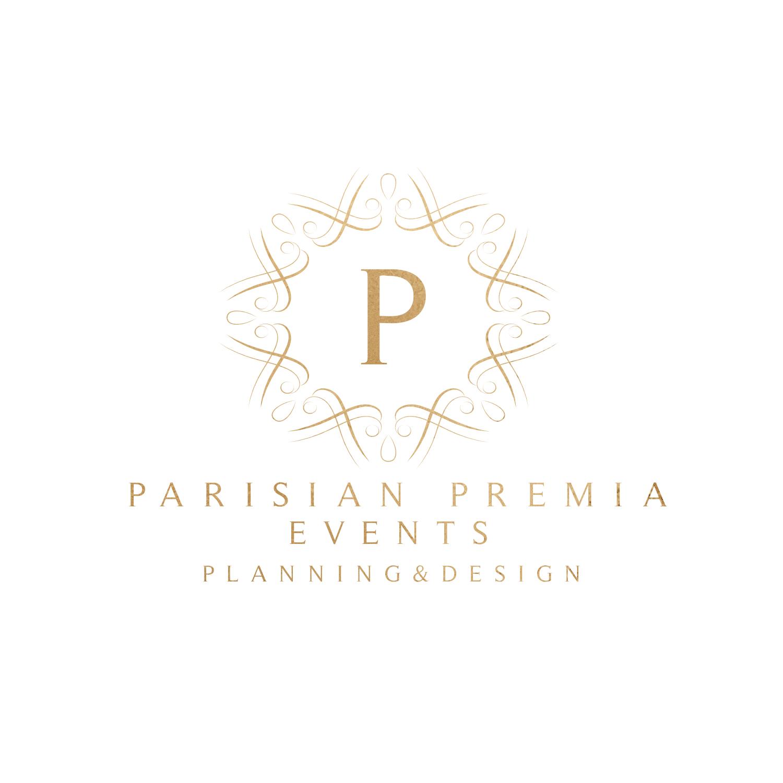 Parisian Premia Events.png