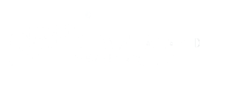 nz_space_agency.png