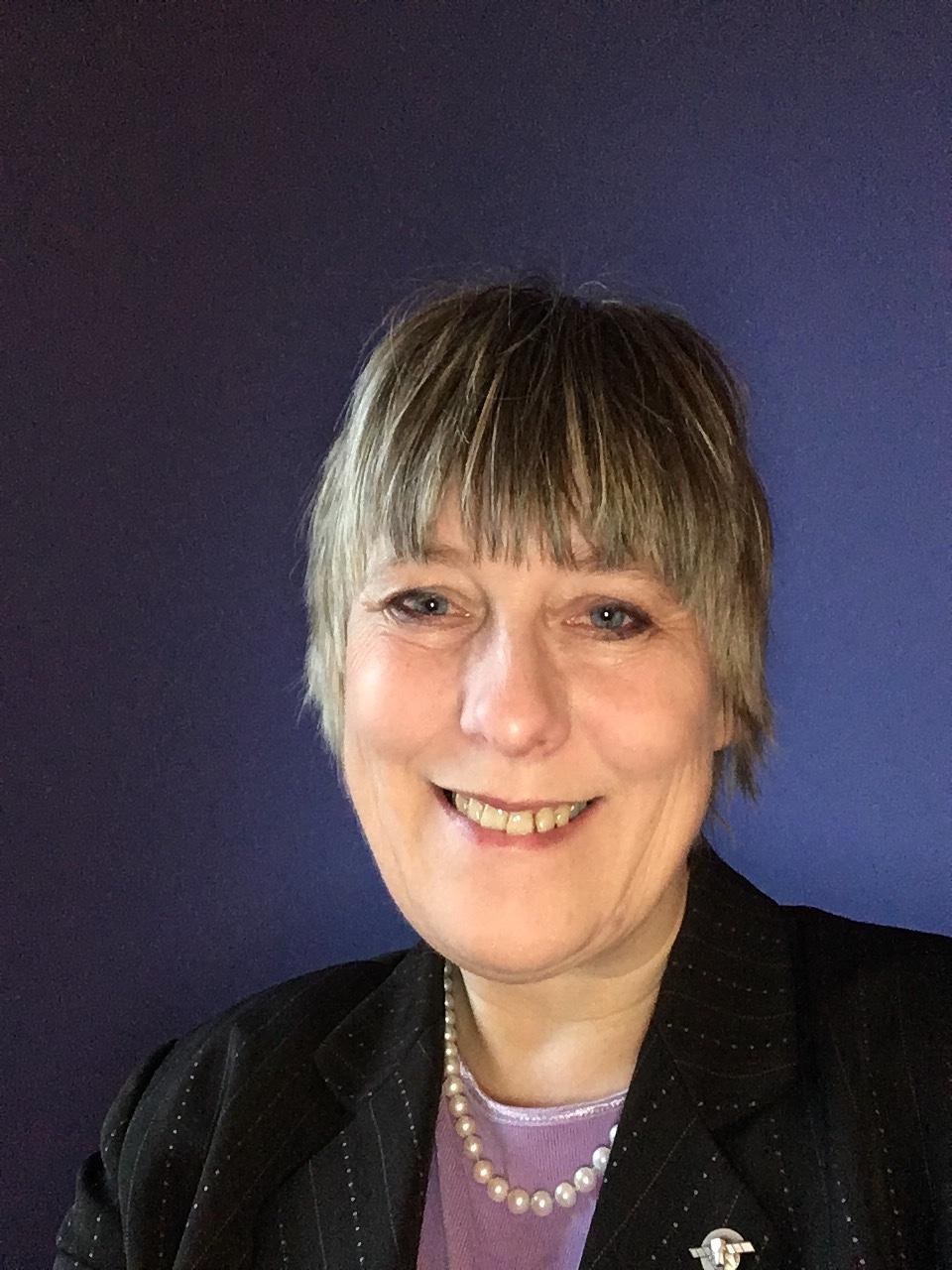 European Comission Astrid Koch Koch Copernicus.jpg