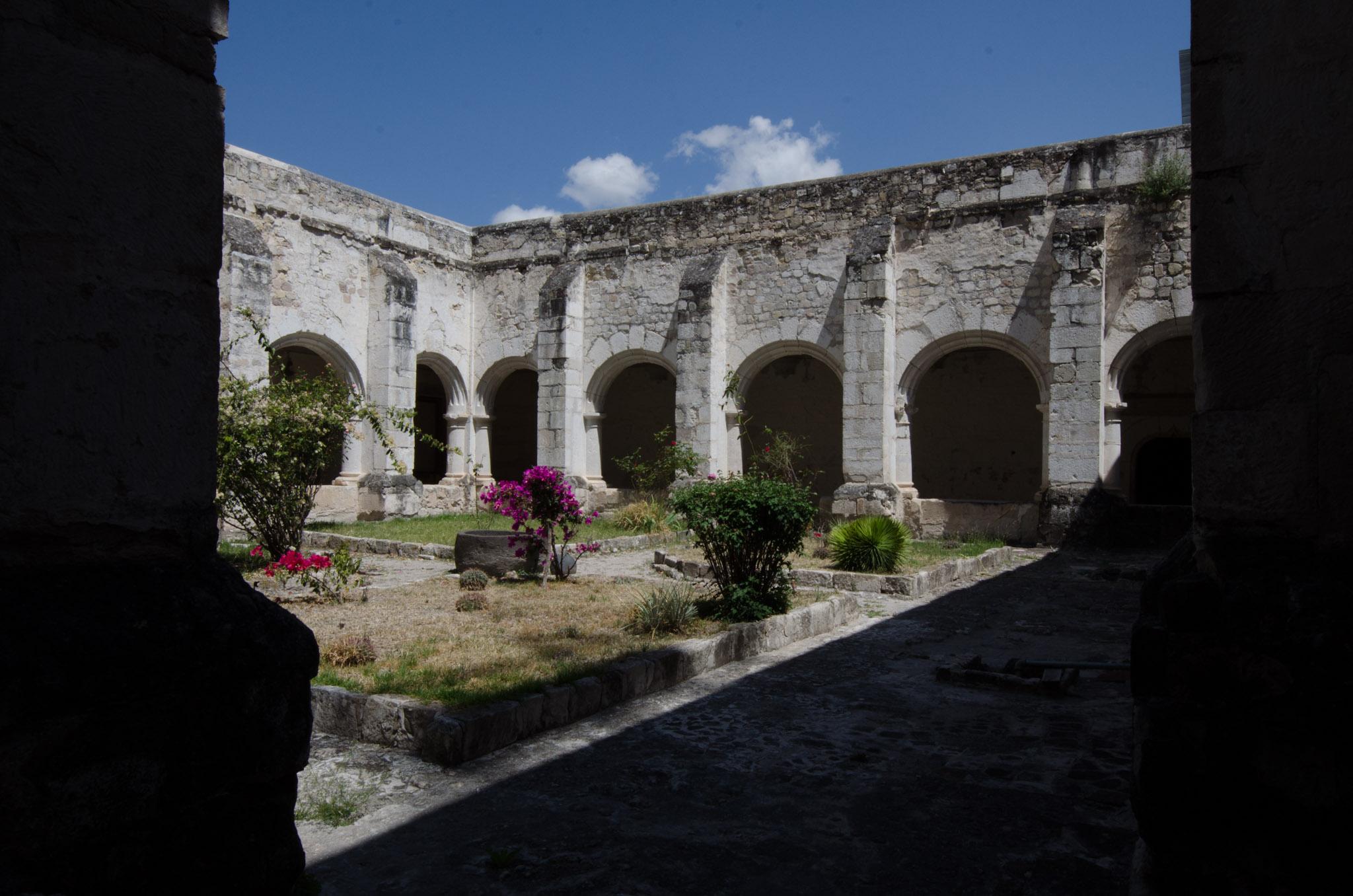 Coixtlahuaca_35.jpg