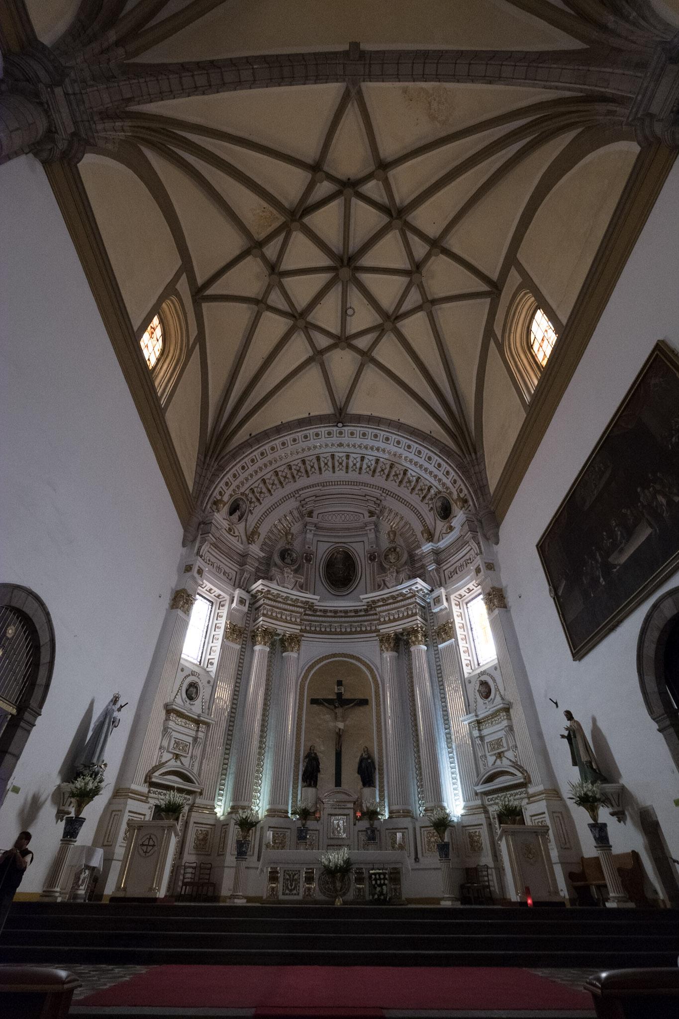 Puebla_04.jpg