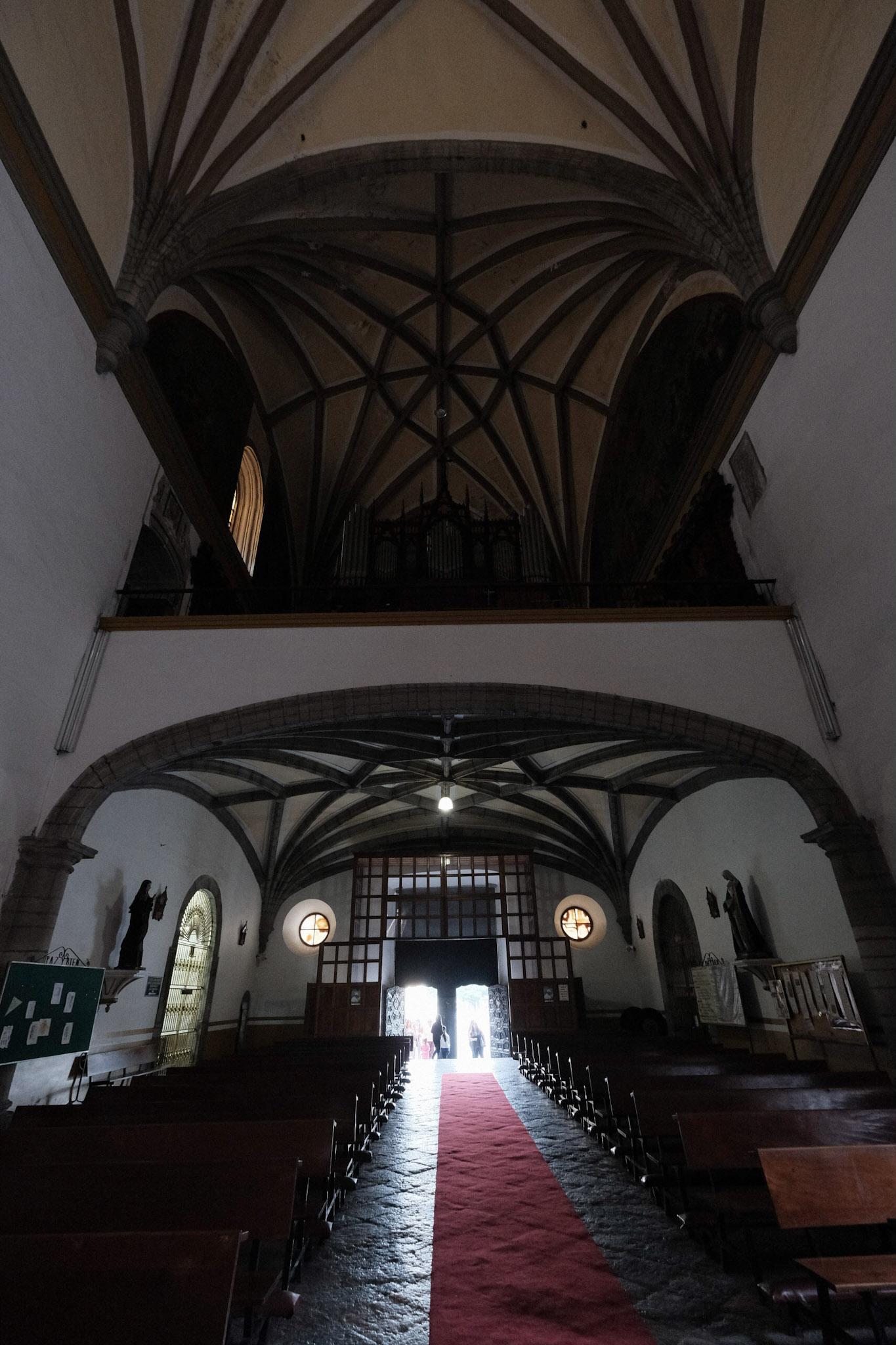 Puebla_06.jpg
