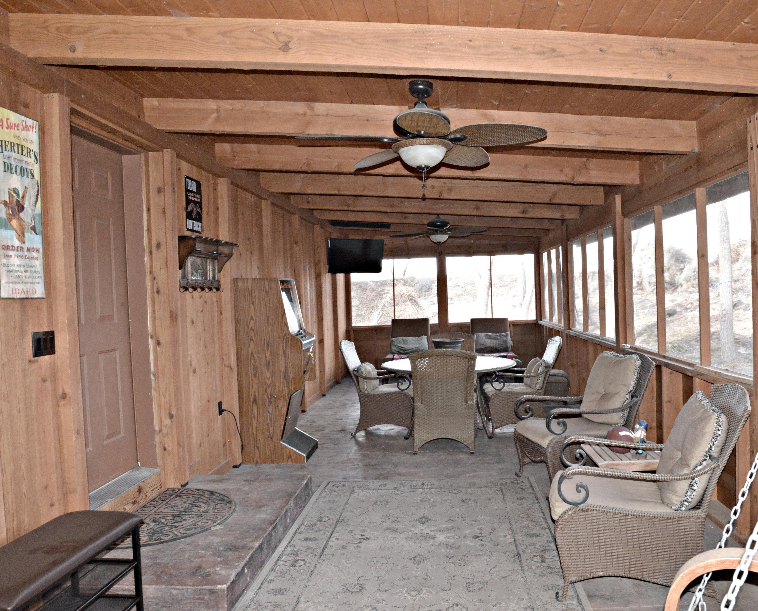 Hooch Front Porch.JPG