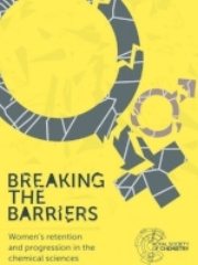 4960_breaking-the-barriers-cover_f2c-900.jpg