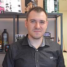 Kirill Kobasyuk-Master Designer.jpg
