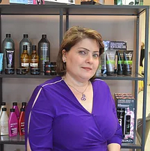 Gulya Aslanova-Master Designer.jpg