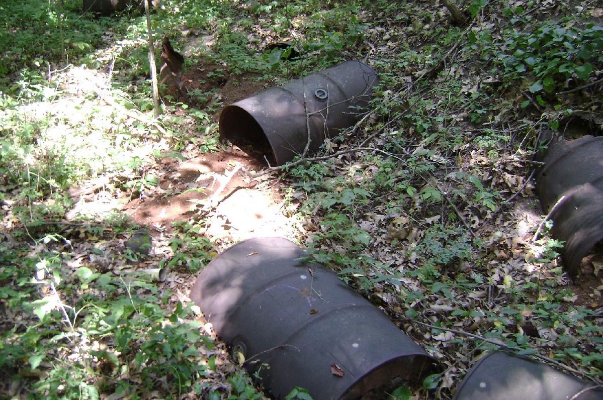 Wolverine Barrels.PNG