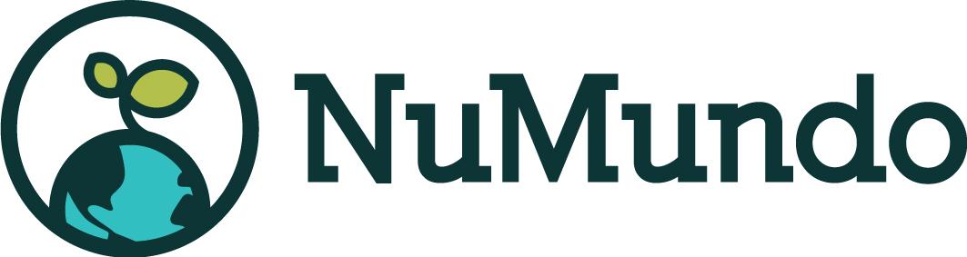 NuMundo_logo.jpg