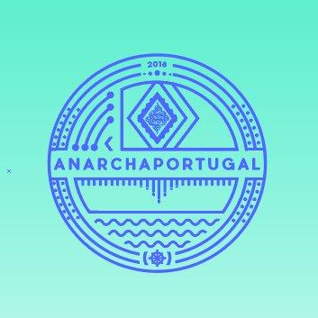 Anarchaportugal logo.jpg