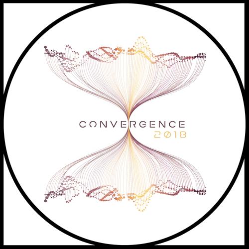 Arcosanti Convergence