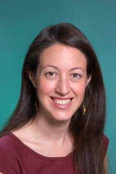 Rebecca Schwartz, PhDAssociate Professor in the Department of Population HealthDr. Schwartz is trained as a clinical psychologist and behavioral epidemiologist whose research focuses on the intersection between mental health and physical health outcomes. -