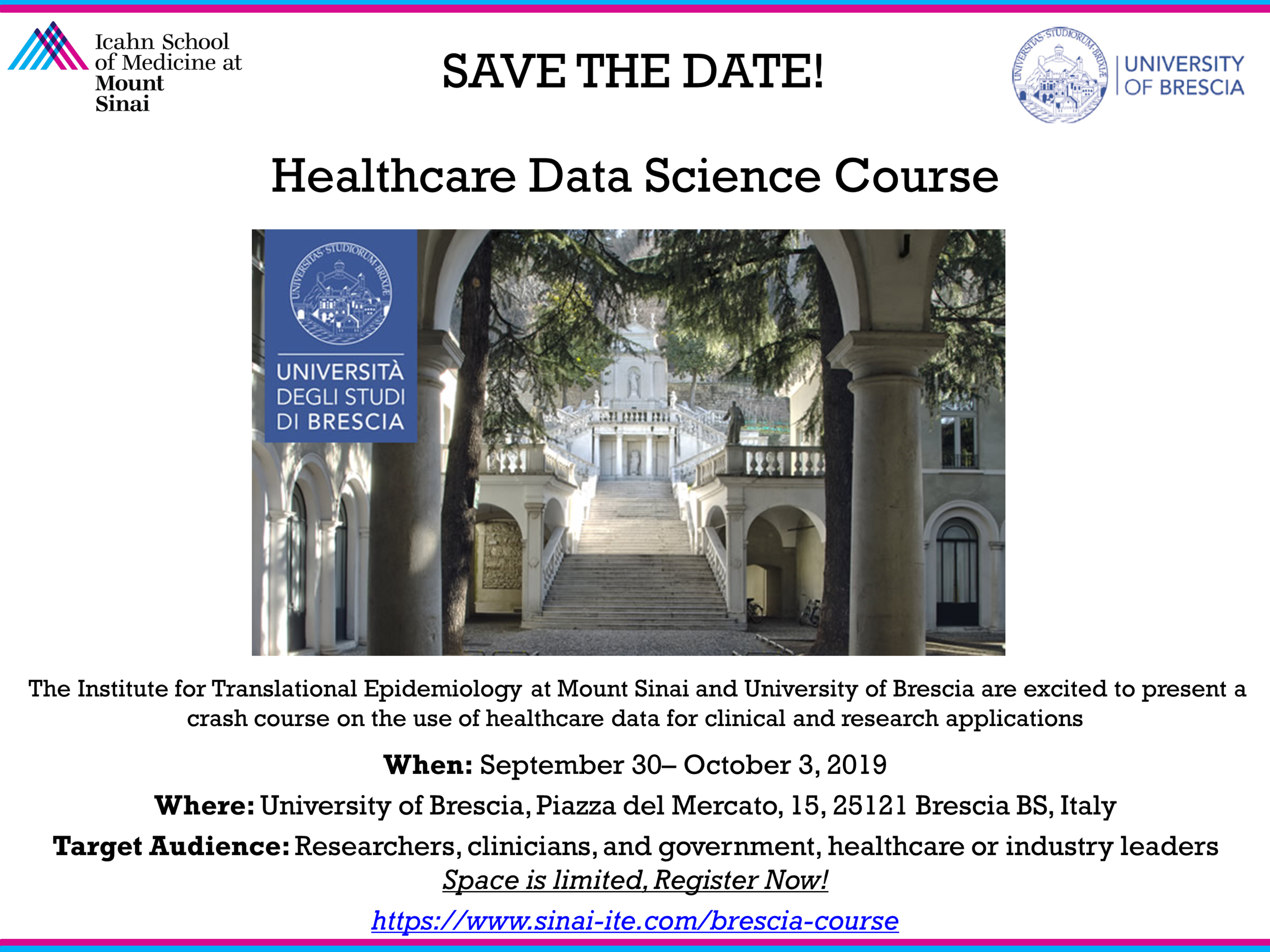 Healthcare_Data_Science_Flyer_2019.png