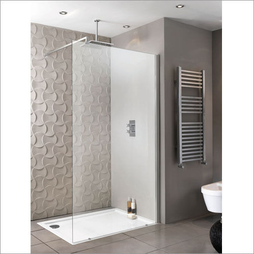 Bathstore walk-in-shower (from £599)  Link here