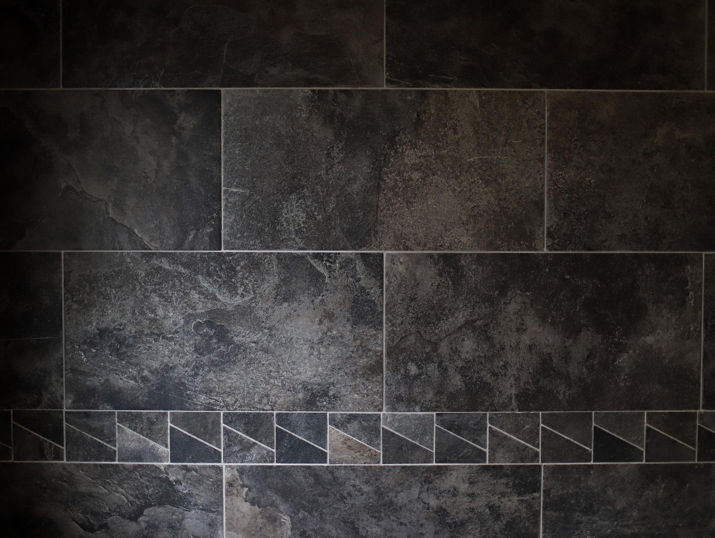 Staunton Tiles Topps Tiles, The Find Interiors